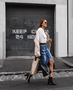"""5,272 curtidas, 103 comentários - BASE COLOUR 