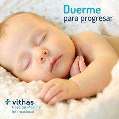 Un tercio de nuestra vida lo pasamos durmiendo, es por ello que, la falta de sueño puede afectarnos gravemente y condicionar nuestras vidas. En nuestra unidad de pruebas queremos ayudarte y si fuera necesario, realizarte el estudio necesario.