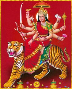 Durga Picture, Maa Durga Photo, Maa Durga Image, Durga Maa Pictures, Durga Images, Maa Image, Image Hd, Shiva Art, Shiva Shakti