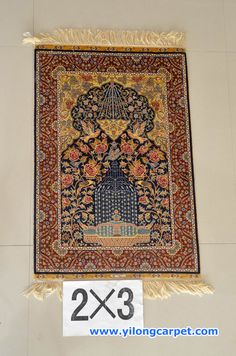 Did you prayed today? I think the prayer carpet will be needed for you. WhatsApp&Viber:0086 15638927921 alice@yilongcarpet.com