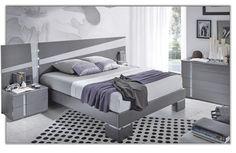 Antes de amueblar tu #dormitorio, lee el nuevo post del blog de #decoración de #MueblesBOOM y ten cuenta estos consejos. ¡Toma nota!