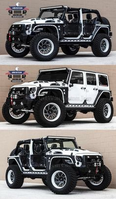 2018 Jeep Wrangler Custom Unlimited Sport Utility 4 Door for sale Auto Jeep, Jeep 4x4, Jeep Truck, Jeep Wrangler Rubicon, Jeep Wrangler Unlimited, Jeep Wranglers, Jeep Wrangler Custom, Jeep Wrangler Accessories, Offroad Accessories