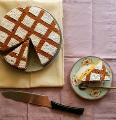 ΦΑΝΟΥΡΟΠΙΤΑ   Pastry...tsio Blog, Blogging