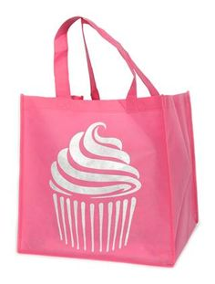 Customise to carry cakes of all shapes & sizes giving you complete creative freedom. Sustainable vibrant packaging - easy to clean & anti-bacterial. Jute Shopping Bags, Non Woven Bags, Rice Bags, Eco Friendly Bags, Silk Screen Printing, Print Packaging, Green Bag, Reusable Bags, Luggage Bags