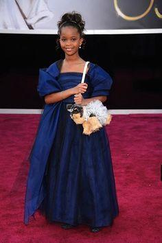Armani And The Oscars 2013 | FashionMention