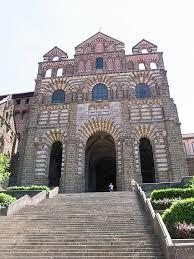 Résultats de recherche d'images pour «les marches des cathédrales»