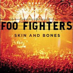 Found Times Like These by Foo Fighters with Shazam, have a listen: http://www.shazam.com/discover/track/11178506