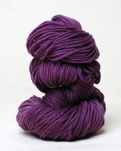 purl soho | products | item | temple (alchemy)