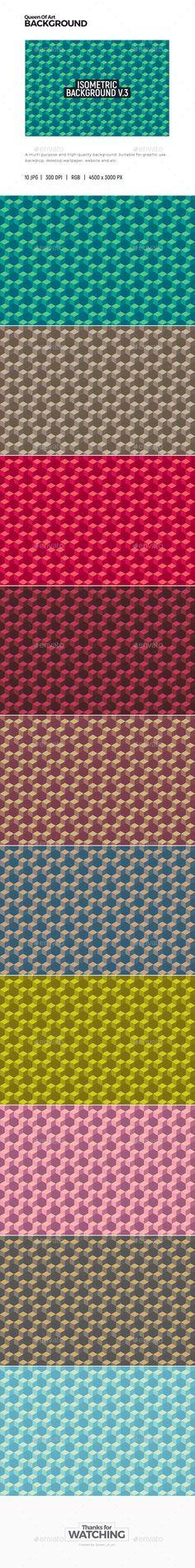 pin by bashooka web  u0026 graphic design on background
