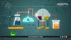 Tecnología de punta: Estar en la 'nube'... o fuera de ella