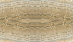 Onyx - Since 1956 italian marble granite onyx from Italy