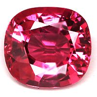 Pink Spinel 2.11ct
