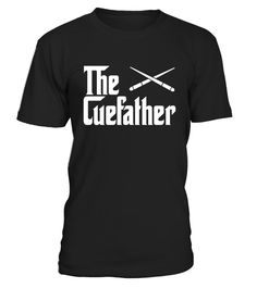 "# The Cue Father Funny Pool Billiards Player T-Shirt Gift .  Special Offer, not available in shops      Comes in a variety of styles and colours      Buy yours now before it is too late!      Secured payment via Visa / Mastercard / Amex / PayPal      How to place an order            Choose the model from the drop-down menu      Click on ""Buy it now""      Choose the size and the quantity      Add your delivery address and bank details      And that's it!      Tags: This is the perfect shirt…"