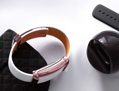 Gadgets no feminino | SAPO Lifestyle