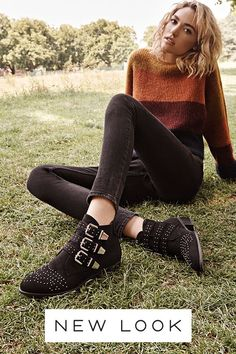 Discover all the latest trends for the new season with the Autumn/Winter Collection Uk Fashion, Fashion Outfits, Womens Fashion, Fashion Trends, Winter Wear, Autumn Winter Fashion, Winter Outfits, Casual Outfits, Winter Collection