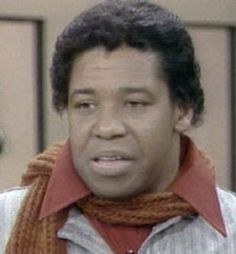 Whatever happened to Bookman from the television show Good Times.Nathan Bookman was played by Johnny Brown.interestingly Brown was. Comedy Series, Comedy Tv, Good Times Tv Show, Soul Train Dancers, School Tv, Tv Guide, Classic Tv, Favorite Tv Shows, Actors