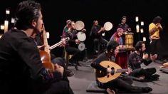 Rastak - Hele Mali (Booshehri) Video HD رستاک - هله مالی