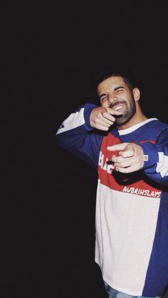 Drake Drizzy, Polo Shirt, Boys, Mens Tops, Shirts, Champagne, Fashion, Baby Boys, Moda