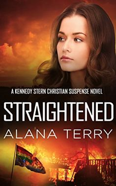 Straightened (A Kennedy Stern Christian Suspense Novel Bo... https://www.amazon.com/dp/B01J906YZQ/ref=cm_sw_r_pi_dp_x_BgGeyb6BY367M