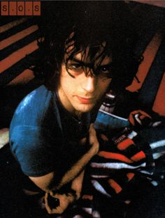 Syd Barrett Shine on you crazy diamond 💎 Pink Floyd, David Gilmour, Musica Mantra, Musica Punk, Beatles, Richard Wright, Comfortably Numb, Roger Waters, My Sun And Stars