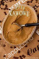 Ekspresowe lody kawowe (bez jajek i maszyny) Homemade Ice Cream, Healthy Dishes, Vanilla Ice Cream, Frozen Desserts, Sorbet, Gelato, Deserts, Food And Drink, Cooking Recipes