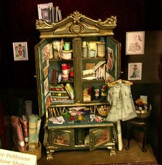 Google Image Result for http://0.tqn.com/d/miniatures/1/0/5/A/0/-/j-sudol-sewing-armoire.jpg