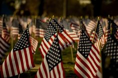 Celebrate Labor Day with the authentic history and pay respect with appropriate Flag Protocol.