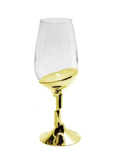 Copo Vinho do Porto · CSS
