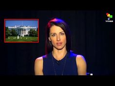 Digging deep into Hillary& connections to Wall Street, Abby Martin reveals how the Clinton& multi-million-dollar political machine operates. This episode c. Political Corruption, Political News, Politics, Abby Martin, America Election, Freedom Of Speech, New Growth, New Day, Feminism
