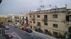 preços malta vista rua swieqi Malta, Street View, Cities, Street, Tips, Traveling, Malt Beer