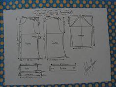 camisa-40.jpg (3264×2448)