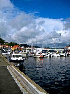 Stavanger, Norway