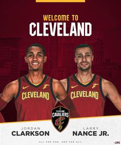 56202a0b8 287 Best Let s Go Cavs! images in 2019