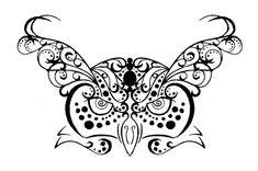 Henna Tattoo Designs For Men Owl Tribal Henna Tattoo Design Tribal Henna, Tribal Owl Tattoos, Henna Art, Henna Designs Drawing, Henna Tattoo Designs Simple, Tattoo Designs Men, Owl Tattoo Design, Design Tattoos, Tatouage Indie
