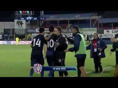 Targu Mures vs Dinamo Bucuresti - http://www.footballreplay.net/football/2016/09/12/targu-mures-vs-dinamo-bucuresti/