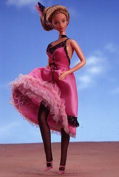 Parisian Barbie® Doll 1st Edition | Barbie Collector