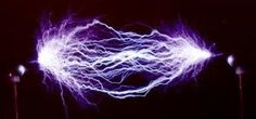 Nikola Tesla. An immigrant towards the U.S., he rapidly turned called a pacesetter, particularly when it came to electrical gadgets. He absolutely altered the style of electrical generators and produced the popular Tesla Coil http://www.freeresidentialelectricity.com/teslasecret.html