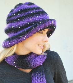 ba208446970 13 Best Knitted Inspiration images