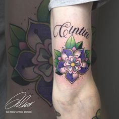Ink Man Tattoo Studio Budapest #inkmantattoo #tattoo #tattoos #art #artist #budapesttattoo #colortattoo #blacktattoo Inked Men, Tattoo Studio, Black Tattoos, Budapest, Tattoos For Guys, Tattoo Artists, Watercolor Tattoo, Piercing, Tattoos For Men