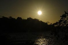 Sunsets are proof that no matter what happens, everyday can end beautifully.  #sunset #nikon #d5100 #dslr #potd #qotd #beach #islandlife #travelph #travelgram #lightroom #likeforlike #instalike #igers #vsocam #snapseed #wanderlust #seaside #guimaras #vscoph #vsco #nikonphotography #philippines #dslrphotography #primelens #resort #silhouette #itsmorefuninthephilippines by (ejhay_kun). nikon #guimaras #qotd #sunset #igers #travelgram #dslrphotography #d5100 #resort #snapseed #seaside…