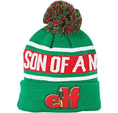 Elf Hats - Elf Shoes, Ears & Other Accessories - Party City