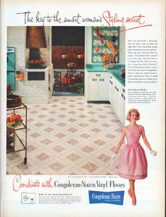 126 Best Vintage Construction Material Ads Images In 2017