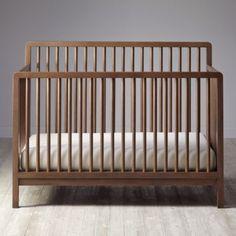 Springwood Crib