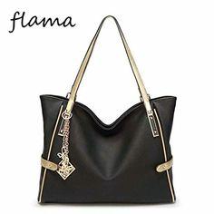 2016 New Design Handbag Women Tassel Leather Handbag Shoulder Crossbody Bag  Tote Messenger Bags bolsa feminina para mujer 4238c17feef9