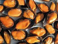 Mejillones & Los microplásticos nos invaden El Instituto Español de Oceanografía ya encontró microplásticos en el 13 por ciento de los peces analizados Esta es la principal preocupación de la comunidad científica, la capacidad que tienen los microplásticos como vector de entrada de compuestos químicos y orgánicos persistentes en la cadena alimentaria, a través de la que llegan ftalatos, el bisfenol a o los compuestos policromados.  Nuestras depuradoras, donde existen, son poco eficaces para…