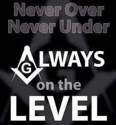 A collection of our best Masonic articles that will teach you all you need to know about Freemasonry and Freemasons. Find out more about Freemasonry here. Masonic Order, Masonic Art, Masonic Lodge, Masonic Symbols, Prince Hall Mason, Freemason Symbol, Jobs Daughters, Templer, Les Religions