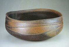 Robert Yellin's Japanese Pottery Blog: September 2006