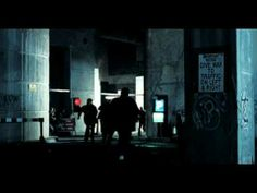 Massive Attack- Angel