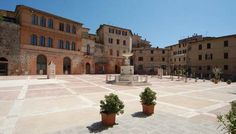 Castelnuovo Berardenga:What to See and Do in Castelnuovo Berardenga near Siena