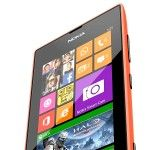 Nokia Lumia 525 1 150x150 Nokia Lumia 525 released at Rs.10,390: Review, Price and Specification